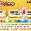 【ボートレース戸田】「戸田電投チャレンジ」第3弾!抽選で現金最大10万が当たる!