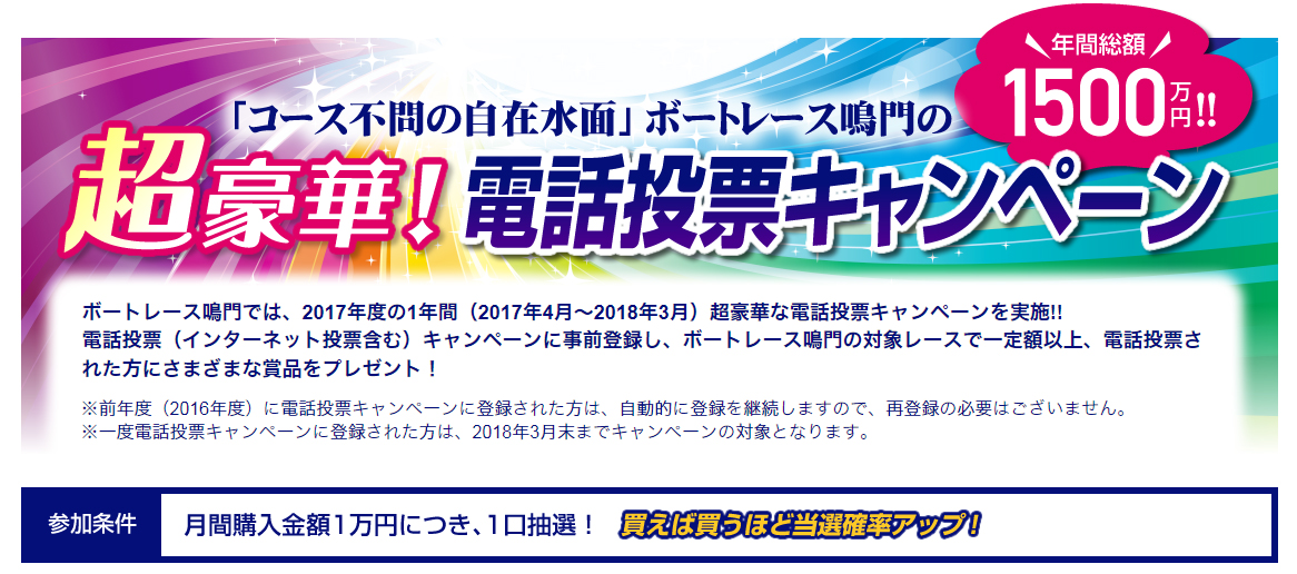 ボート レース 投票 アプリ インターネット競艇自動投票ソフト KyoteiVote6の詳細情報